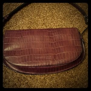 Small Kenneth Cole purse